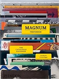 [해외]Magnum Photobook