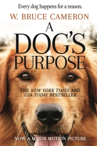 [해외]A Dog's Purpose
