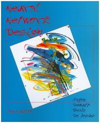 [해외]Neural Network Design (2nd Edition) (Paperback)