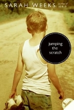 Jumping the Scratch
