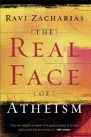 [해외]The Real Face of Atheism (Paperback)