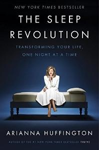 [보유]The Sleep Revolution