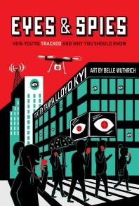 [해외]Eyes and Spies (Hardcover)