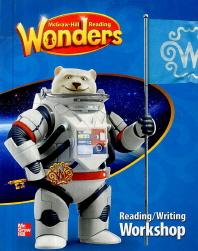 Wonders Reading Writing Workshop. 6