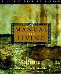 [해외]A Manual for Living