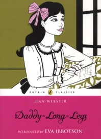 Daddy-Long-Legs ( Puffin Classics )