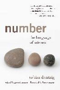 [해외]Number