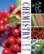 Chemistry 4/E (Hardcover)