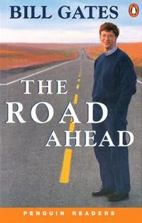 Road Ahead(Penguin Readers Level 3)