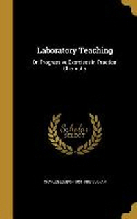 Laboratory Teaching