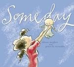 [해외]Someday (Hardcover)