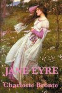 [해외]Jane Eyre (Paperback)