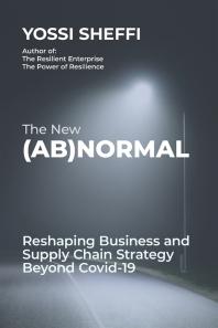 [해외]The New (Ab)Normal (Paperback)