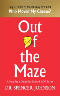 [해외]Out of the Maze