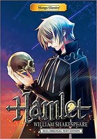 [해외]Manga Classics