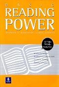 BASIC READING POWER(번역서)