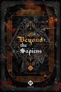 Beyond the Sapiens. 6