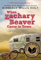 [해외]When Zachary Beaver Came to Town