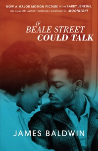 [해외]If Beale Street Could Talk