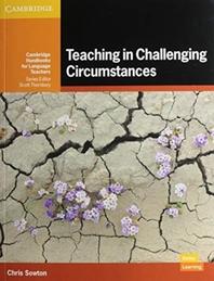 [해외]Teaching in Challenging Circumstances Paperback