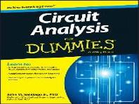 [해외]Circuit Analysis for Dummies