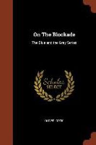 [해외]On the Blockade (Paperback)