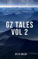 GZ Tales
