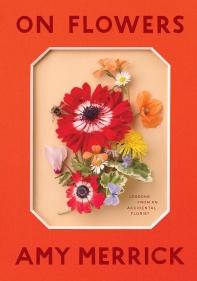 [해외]On Flowers