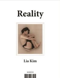 Reality No Reality(양장본 HardCover)