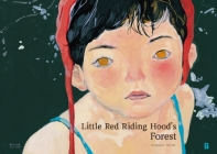 Little Red Riding Hood's Forest(Picturebook Forest 19)