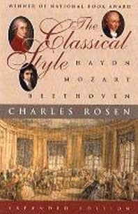 [해외]The Classical Style