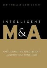 Intelligent M & A