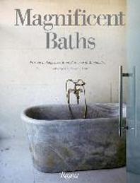 [해외]Magnificent Baths