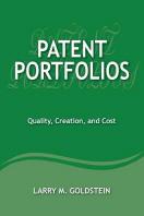 [해외]Patent Portfolios