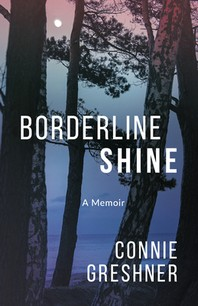 Borderline Shine