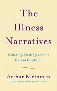 [해외]The Illness Narratives