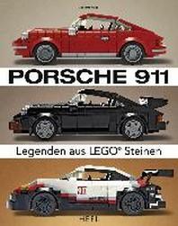 [해외]Porsche 911