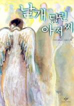 날개 달린 아저씨(창비 아동문고 12)