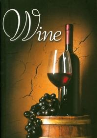 와인(Wine)