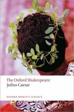 [해외]Julius Caesar