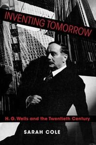 [해외]Inventing Tomorrow