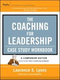 Coaching for Leadership Case S