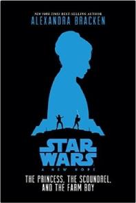 [해외]Star Wars (Hardcover)