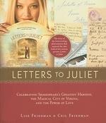 [해외]Letters to Juliet