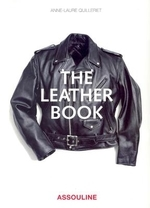 Leather Book  ☞ 서고위치:MW 4