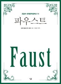 파우스트(큰글자책)