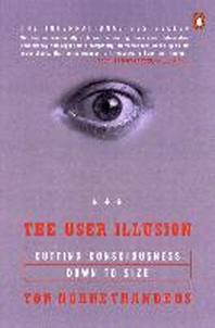 [해외]The User Illusion
