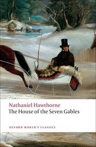 [해외]The House of the Seven Gables