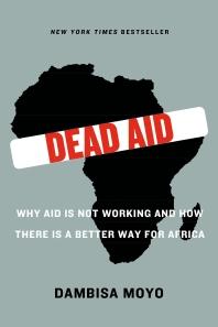 [해외]Dead Aid