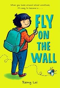 [해외]Fly on the Wall
